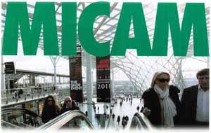 MICAM2011