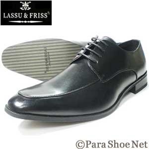 (30.0cm) 黒 (29.0cm) BELOUOMO ビジネスシューズ 4E 、30cm (28.0cm) (EEEE) 、29cm 28cm ローファー 【大きいビッグサイズ・メンズ・革靴・紳士靴】