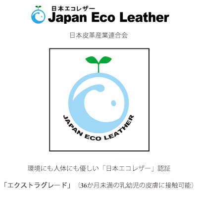 izu-leather-nibi