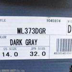 ML373-DGR