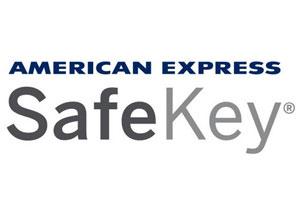 AmericanExpressSafeKey