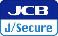 JCB J/Secure