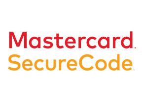 MasterCardSecureCode