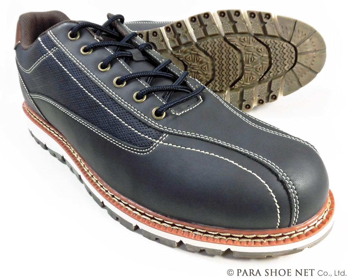 PACC-60647-NV
