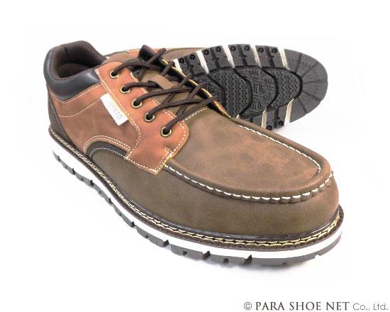PACC-60654-DBR