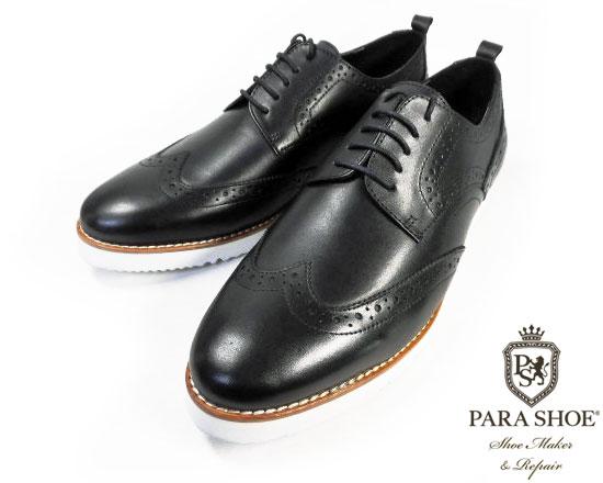 PS-1810-BLK