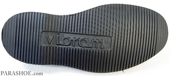 ビブラム(Vibram)2060 黒(ブラック)
