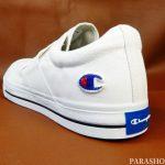 CP-LCO038-WHT